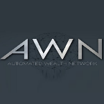 Automated Wealth Network