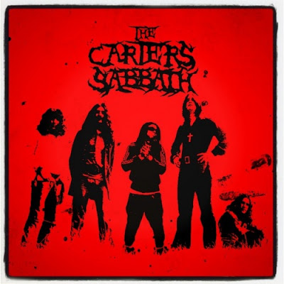 Terry_Urban_Presents_Lil_Wayne_And_Black_Sabbath-The_Carters_Sabbath-(Bootleg)-2011