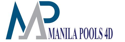 MANILA POOLS 4D