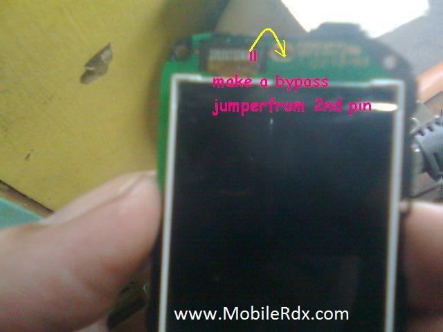 Nokia C2 00 Not Charging Problem | Bed Mattress Sale