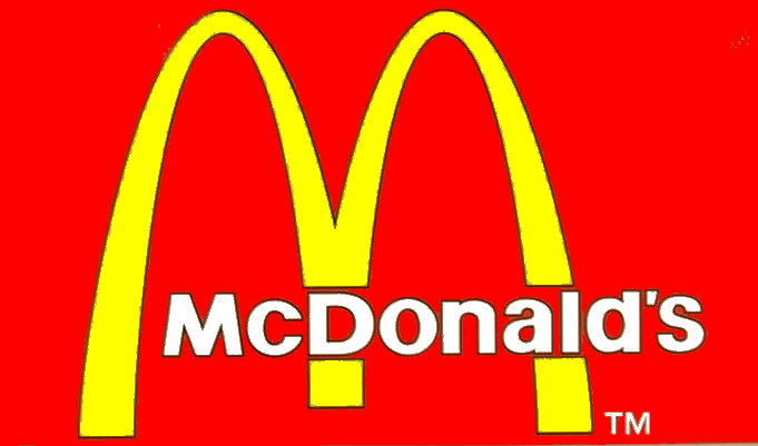 Image result for macdonald