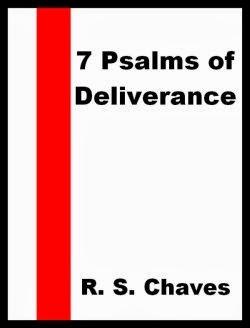 7 Psalms
