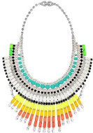 Algumas bijus e semi-jóias