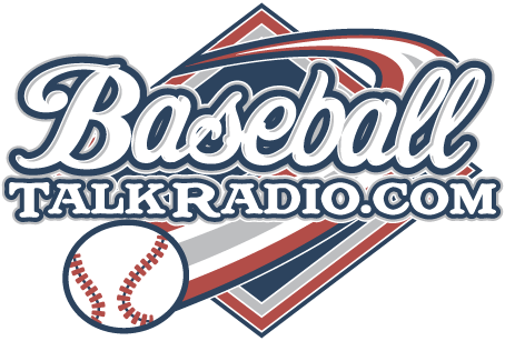 Listen to great baseball talk shows!