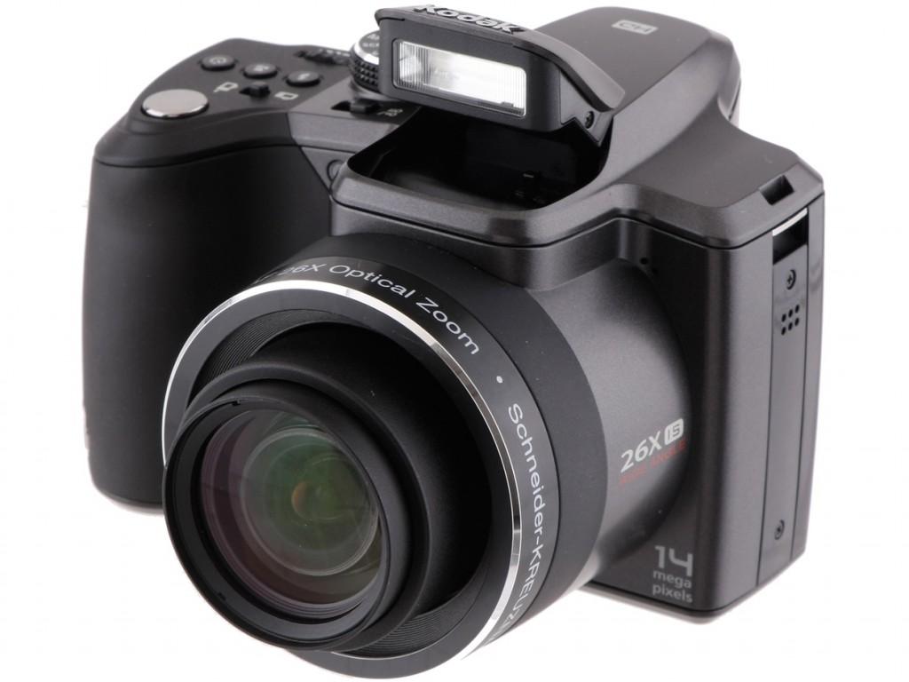 kodak digital cameras Sp360 4k action cam presentamos la nueva kodak pixpro sp360 4k action cam diseñada para llevar sus videos de realidad virtual de 360, su visión creativa y su.