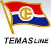 http://lokerspot.blogspot.com/2011/11/pt-pelayaran-tempuran-emas-tbk-temas.html