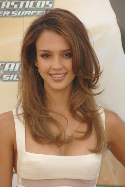 jessica alba image