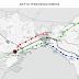 Η Θεσσαλονίκη θα αποκτήσει τραμ
