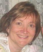 Gisele Roy