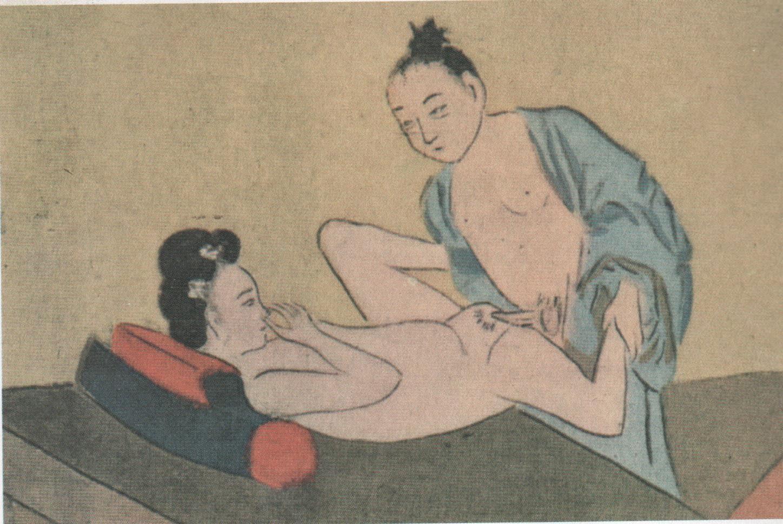 eroottisia valokuvia eroottisia tekstejä