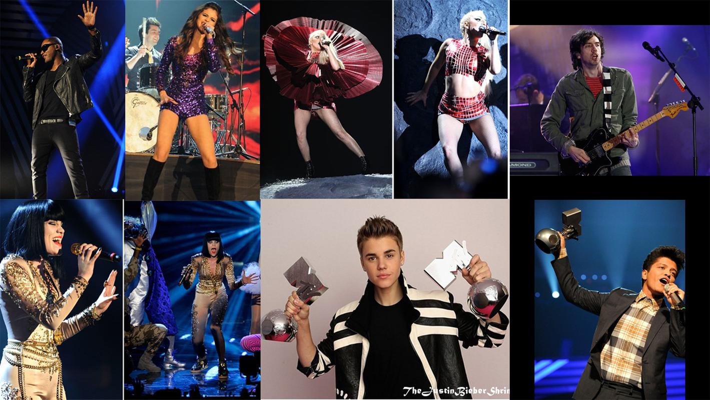 http://1.bp.blogspot.com/-CtAGN4cPUgk/Trgl3ueoqMI/AAAAAAAAAY0/UAF5MttwUx0/s1600/Shows+-+MTV+EMA+2011.jpg