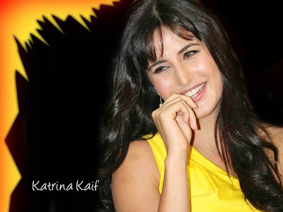 Katrina Kaif Standard Resolution Wallpaper 7