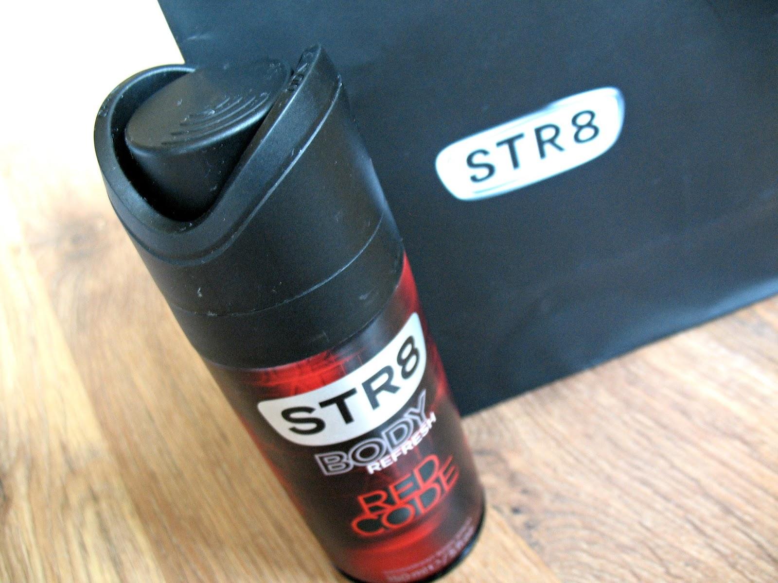 STR8_body_refresh_red_code_10