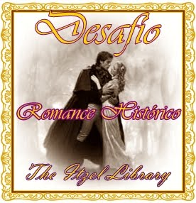 Desafo Romance Histrico