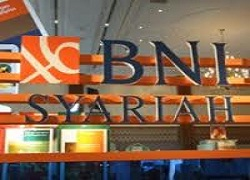 Bank BNI Syariah - Recruitment Assistant Development Program