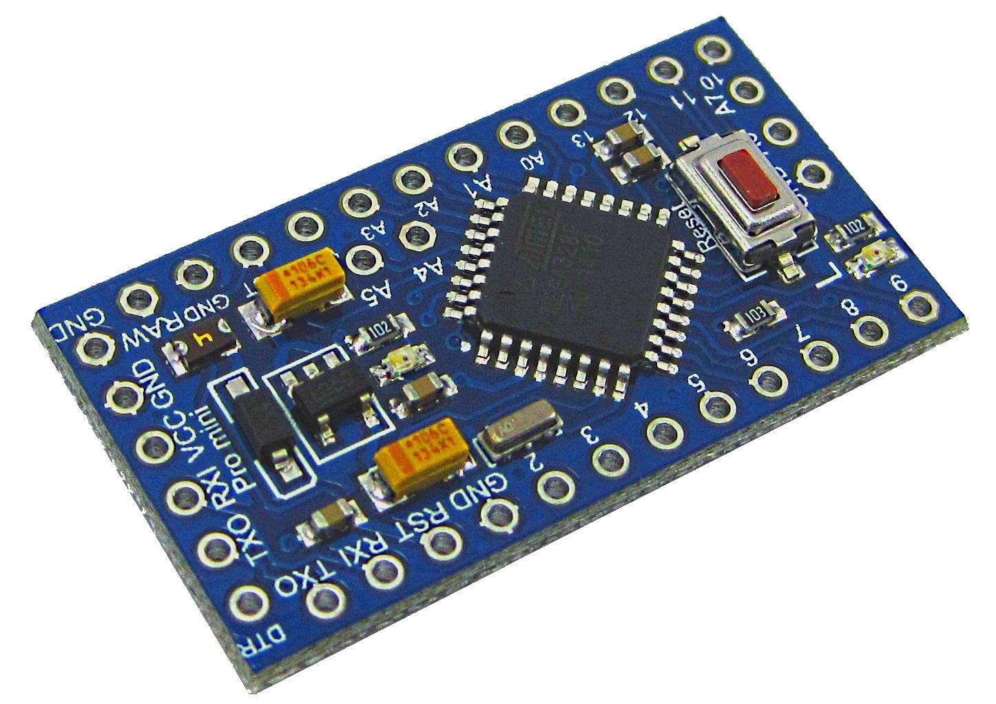 Emerging Technologies Arduino Boards Hall Effect Sensor Pic8051avr Usb Programmerdevelopment Pro Mini 328 Atmega328p Atmega328 5v 16mhz Compatible