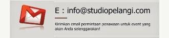 email : info@studiopelangi.com