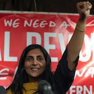¡Tremenda victoria socialista en Seattle!