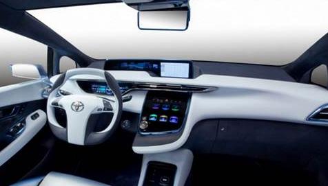 2015 Toyota Supra Price Rumors Australia