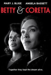 http://discover.halifaxpubliclibraries.ca/?q=title:betty%20and%20coretta