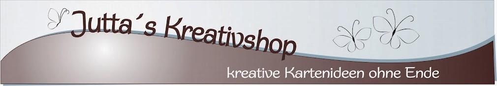 Jutta´s Kreativshop