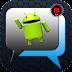 Dual bbm android terbaru 2015