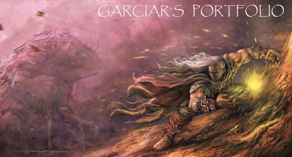 GARCIAR