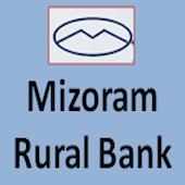 Mizoram Rural Bank Recruitment 2015