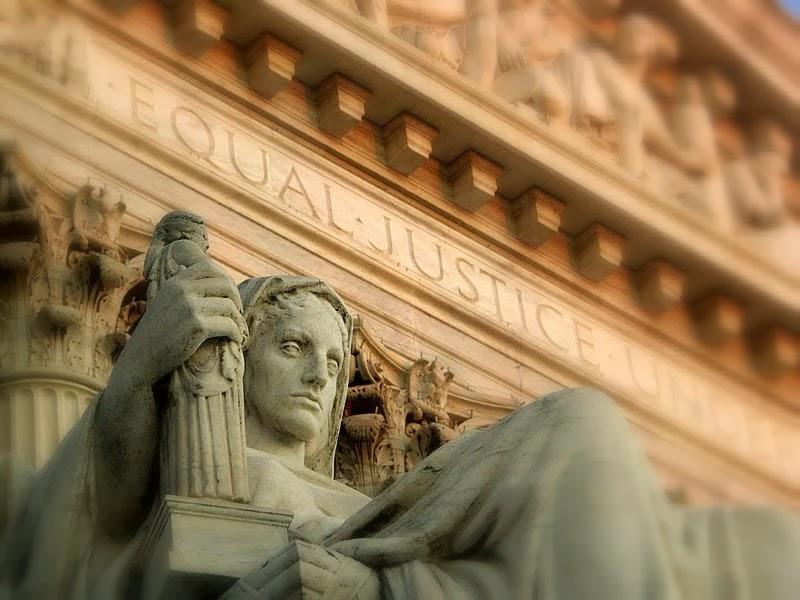 asistencia jurídica gratuita trabajadores orden social