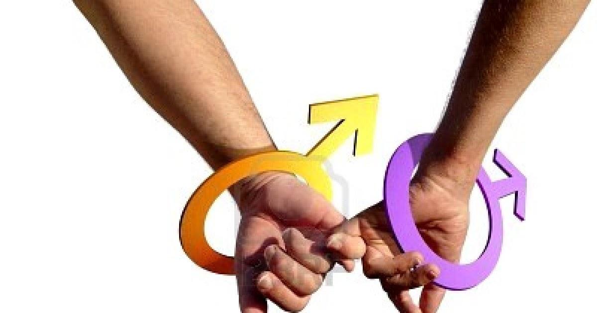 Forma de conocer gays