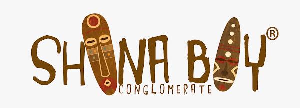 Shona Boy Conglomerate