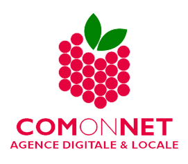 COM-ON-NET | Google Adwords Agréé | Pages Jaunes mandataire*