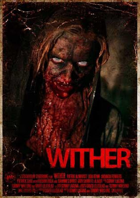 Wither (Vittra) (2012)