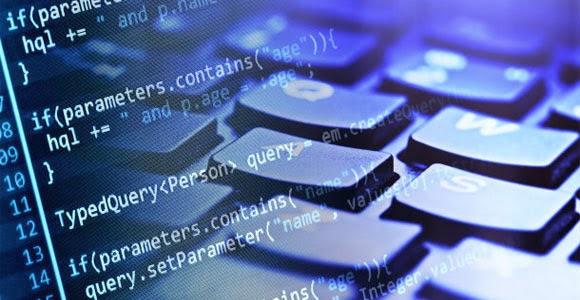 e-sourcing