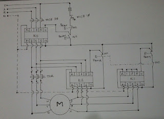 IMG_20151019_023839 wiring diagram star delta connection in 3 phase induction motor star delta wiring diagram at bayanpartner.co