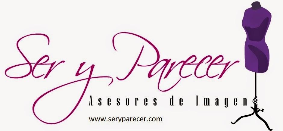 Mi Colaboración para SeryParecer.com