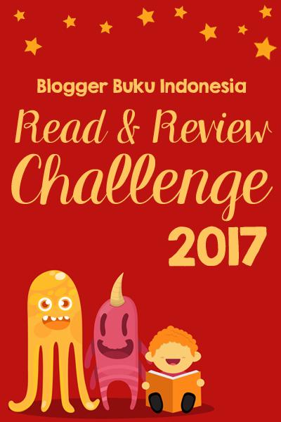 RaRC 2017