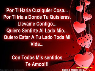 Perdoname Mi Amor Por Favor 75955 Loadtve