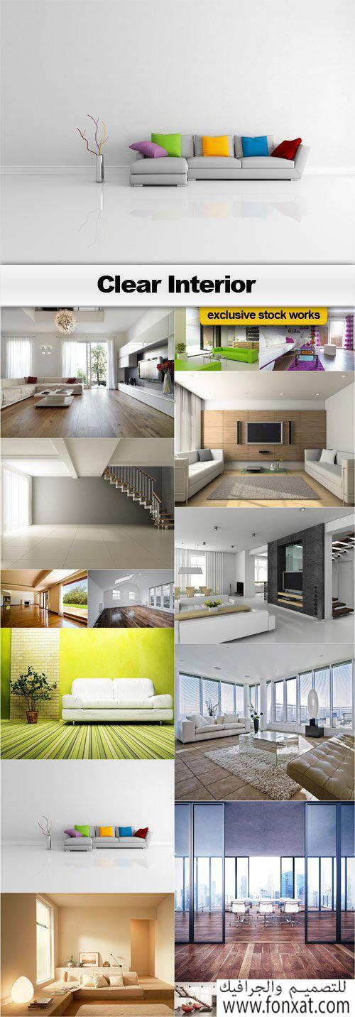 صور صالات وغرف عالية الجودة Photo galleries and high-quality rooms