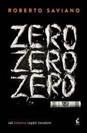 http://lubimyczytac.pl/ksiazka/234109/zero-zero-zero-jak-kokaina-rzadzi-swiatem