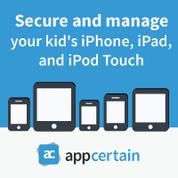 This app ROCKS!