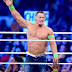 John Cena is Person of the Year