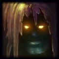 Yorick - Kẻ Đào Mộ
