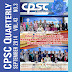 CPSC Quarterly September 2014