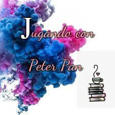 Jugando con Peter Pan