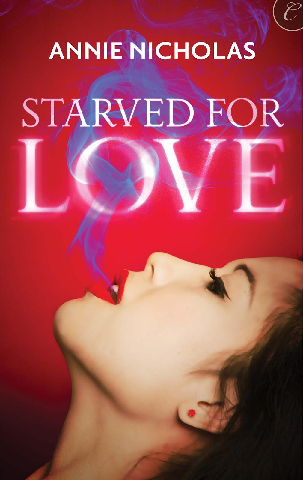 Carina 0912 StarvedforLove Tags: asian, boys, FREE, gay, part6, porn, wild