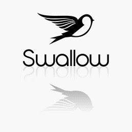 Swalloow