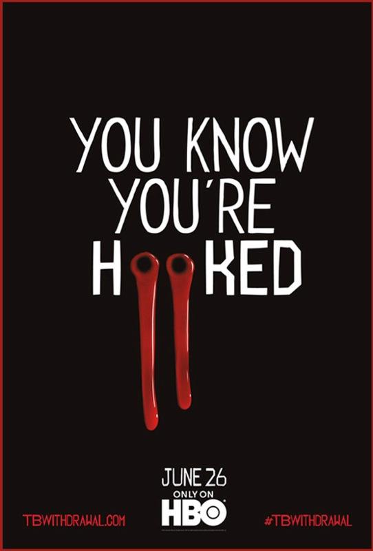 true blood season 4 trailer. true blood season 4 trailer official. True Blood Season 4 Trailer 2