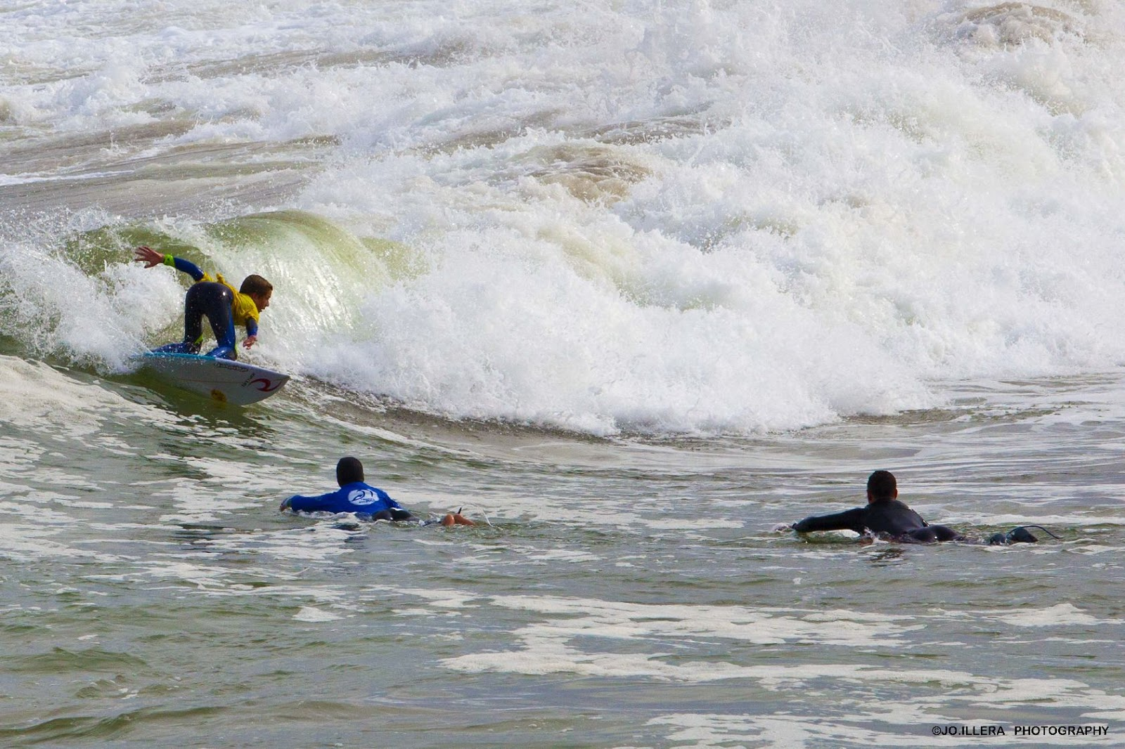 gala nacional surf 2016 suances 12