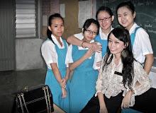 ♥ My girls ♥